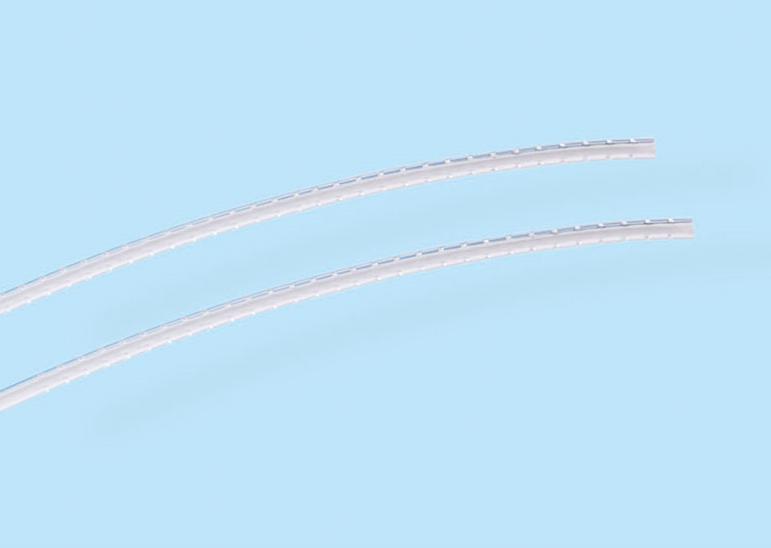 Rectal tube