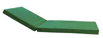 SKP002Single Crank Bed Mattress