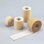 Porous Zinc Oxide Adhesive Tape