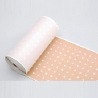 Perforated Zinc Oxide Adhesive Tape