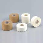 Rigid Cotton Sport Tape